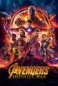 Avengers-Infinity War (2018)