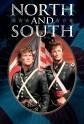 Βόρειοι και Νότιοι - North and South (1985 - 1994)